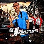 Ing 7 Series (Feat. Amatic & Sinema) - Single