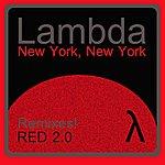 Lambda New York, New York