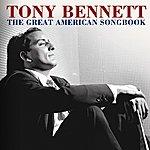 Tony Bennett Great American Songbook - 60 Original Recordings