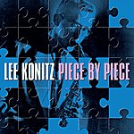 Lee Konitz Piece By Piece - Motion & Very Cool