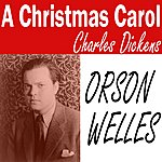 Orson Welles A Christmas Carol (Campbell Playhouse)
