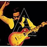Al Di Meola Anthology