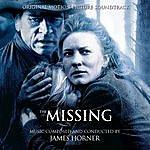 James Horner The Missing