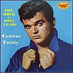 Conway Twitty The Rock & Roll Story: Rarity Music Pop, Vol. 239