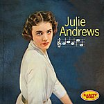 Julie Andrews Sings: Rarity Music Pop, Vol. 212