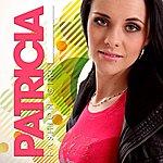 Patricia Fashion Girl