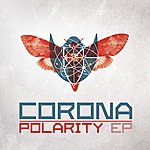 Corona Polarity