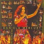 Daniela Mercury Balé Mulato Ao Vivo