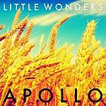 Apollo Little Wonders - Single