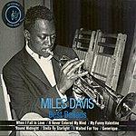 Miles Davis Best Ballads Of Miles Davis