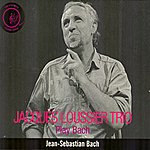 Jacques Loussier Trio Play Bach