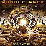 Rumble Pack Breaking The Silence