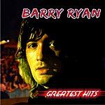 Barry Ryan Greatest Hits