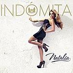 Natalia Indómita - Single