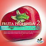 Varios Fruta Prohibida 2