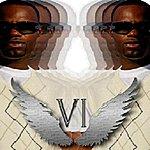 V.I. Desperately (Feat. Dj Foundation) - Single