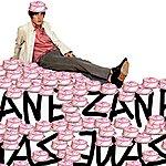Zane Elec-V-Tro - Single