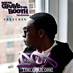 D.O.X. From The Grave 2 The Booth Entertainment Presents Only One - Single
