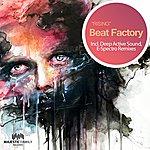 Beatfactory Rising