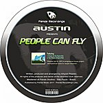 Austin People Can Fly