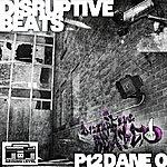 Dan-e-o Disruptive Beats Pt. 2
