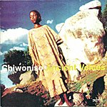Chiwoniso Ancient Voices