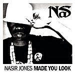 Nas Made You Look