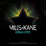 Sam Mills Rising Star