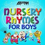 Fun Factory Nursery Rhymes For Boys