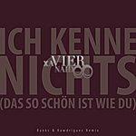 Xavier Naidoo Ich Kenne Nichts (Das So Schön Ist Wie Du) Banks & Rawdriguez Remix