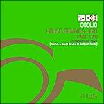 Coolio House Remixes 2010, Vol. 2 (Veerus & Maxie Devine In Da Bank Remix)