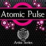 Atomic Pulse Works