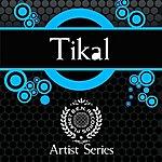 Tikal Works