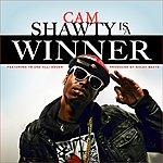 Cam Shawty Is A Winner (Prod. By Naldy Beats) (Feat. Tb & Allie Heuer) - Single