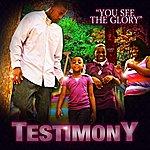 Church Boy Testimony