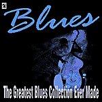 Blues The Blues