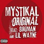 Mystikal Original (Explicit Version)