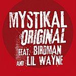 Mystikal Original (Edited Version)