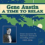 Gene Austin A Time To Relax