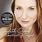 Judith Owen Some Kind Of Comfort