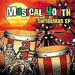 Musical Youth Christmas - Ep