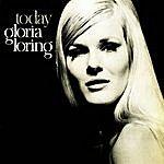 Gloria Loring Today
