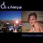 O2 Walking On A Dream