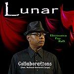 Lunar Collaborations