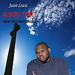 Jason Lewis In God I Trust - Ep