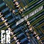 Ponder Imagination Figmentation