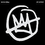 Doomtree No Kings