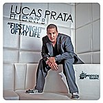 Lucas Prata First Night Of My Life (Feat. Lenny B) - Single