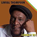 Linval Thompson Judgement Day