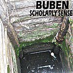 Buben Scholarly Sense